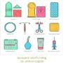 Seksuele voorlichting en anticonceptie